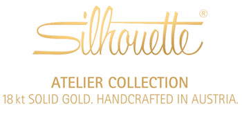 Silhouette Atelier Collection Eyewear - Strabilia s.r.o.