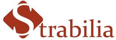 Logo Strabilia aeb9104ecf7